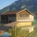 Boek 8 dagen Tirol met 50% korting via ActievandeDag