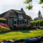 Belvilla kortingscode: 5% korting op je boeking | EXCLUSIEF op Acties.nl
