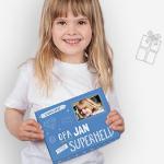 Kortingscode YourSurprise: €5,- korting op je bestelling | EXCLUSIEF op Acties.nl