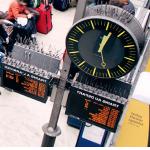Thalys zomeraanbieding: tot €10,- groepsvoordeel op diverse bestemmingen