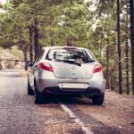 Hertz kortingscode: 10% korting op je autohuur | EXCLUSIEF op Acties.nl