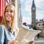 Pak 60% korting op een stedentrip naar Londen met ferry | ActievandeDag korting