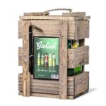 Pak 20% korting op een Heineken bierpakket bij Greetz