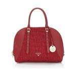 Guess tas | Scoor 50% korting op een handtas