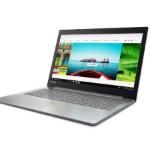 Scoor een Lenovo Ideapad laptop met €70,- korting bij Expert