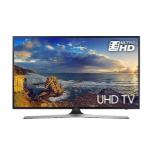 Profiteer bij Expert van €200,- korting op een Samsung 65 inch Ultra HD TV