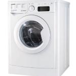 Koop een Indesit 1600 toeren wasmachine nu bij Expert met €100,- korting