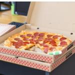 Kortingscode New York Pizza | Bestel 2 NY style pizza's voor maar €19,99 | EXCLUSIEF op Acties.nl