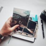 Albelli kortingscode voor 15% korting op alle fotoboeken