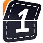 1DayFly kortingscode voor 5% korting op alles | EXCLUSIEF op Acties.nl