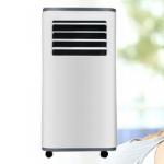 Koop een MOA 4-in-1 Airconditioner met 65% korting bij GroupDeal
