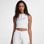 End of season sale bij Nike: tot 30% korting op heel veel artikelen