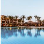 Kortingscode Expedia: deze week 10% korting op hotels | EXCLUSIEF op Acties.nl