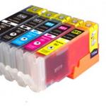 Koop bestsellende cartridges en toners bij UwCartridgeWinkel met 25% voordeel