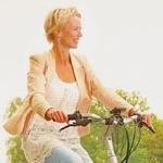 Ontvang tot 40% korting op fietsen en fietsaccessoires in de Fietsenstunt opruiming