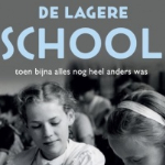 """Ontvang nu 52% korting op het boek """"De lagere school"""" van Wim Daniëls   Voordeelboekenonline"""