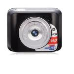 Koop bij ActievandeDag een mini fototoestel met 60% korting