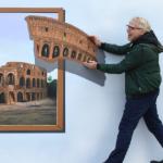 Bespaar 25% op een dagje 3D World Oostende - korting ActievandeDag