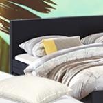 Beter Bed geeft tot 40% korting op artikelen in de topruiming