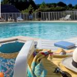 Verblijf 8 dagen in een appartement in hartje Frankrijk met -55% korting via ActievandeDag