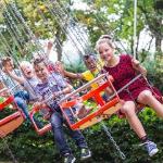 Familiepretpark de Waarbeek korting - bespaar 30% op tickets bij Tripper