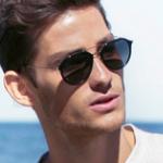 Zalando Lounge korting in juli: tot 75% korting op topmerken