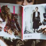 Pak tot wel 60% korting bij Magazine.nl met de acties