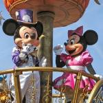 Disneyland Parijs | Nu gratis volpension bij je boeking!