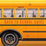Scoor tot 30% korting op deze Back to School categorie bij Gearbest