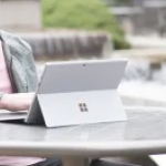 Microsoft Back 2 School: Tot €270,- korting op de Surface Pro