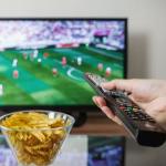 Coolblue korting: €30,- korting na bestelling van een televisie | EXCLUSIEF op Acties.nl