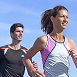 Decathlon | Bestel met voordeel tot -70% met de beste acties in de webshop