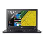 Scoor bij Expert een Acer Aspire 3 laptop met €50,- korting