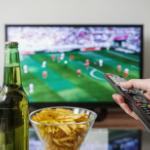 Krijg tot wel €500,- korting op televisies bij Coolblue