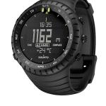 Runnerinn aanbieding: een Suunto Core All horloge nu voor €183,95