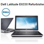 Scoor bij Telegraaf 70% korting op een refurbished Dell laptop