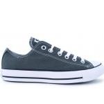 Pak tot 50% korting op je nieuwe Converse sneakers bij Go Sport