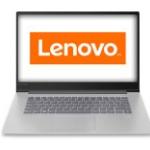 Bol.com geeft -15% korting op een Lenovo IdeaPad