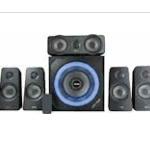 Scoor een surround gaming speakerset van Trust bij Bol.com met 30% korting