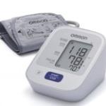 Bol.com geeft 25% korting op een bovenarm bloeddrukmeter van Omron