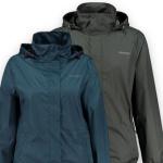 Bestel een Ayacucho Stowaway jacket bij Bever met €20,- korting