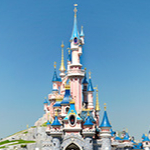 Nu tot 20% Disneyland Parijs korting + €200,- zakgeld cadeau