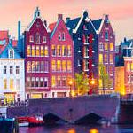 Weekendesk kortingscode voor €10,- korting op je boeking | EXCLUSIEF op Acties.nl