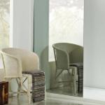 Bestel een Aqua Relax spiegelglas inloopdouche met 47% korting bij Megadump Tiel