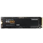 Bestel een Samsung 970 EVO met 7% korting via Megekko