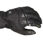 Ontvang 10% korting op de Macna Foton RTC verwarmde handschoenen