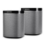 Scoor een Sonos Play:1 bundel met 10% korting bij Expert