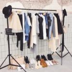 ModeMusthaves kortingscode | Pak €5,- korting op je bestelling | Alleen vandaag!