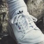 Sneakerbaas kortingscode voor €10,- korting op alles | EXCLUSIEF op Acties.nl