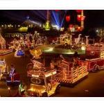 De AD Webwinkel geeft je 51% korting op attractie- & vakantiepark Slagharen